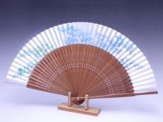 shinshi00006