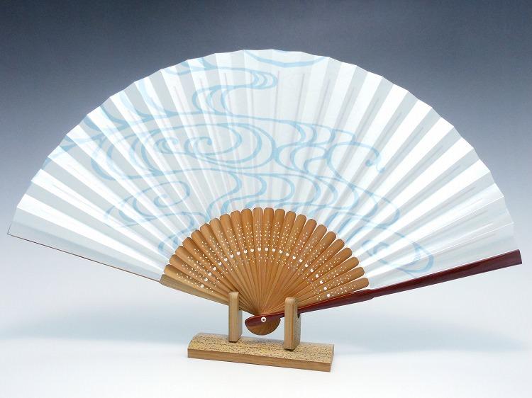 shinshi03501