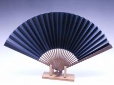 shinshi00155