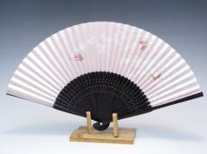 fujin02353