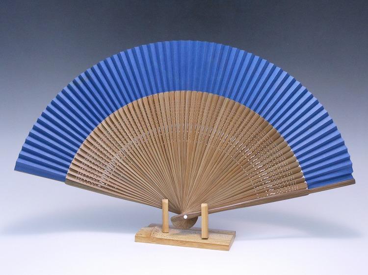 shinshi00164