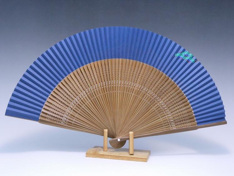 shinshi00165