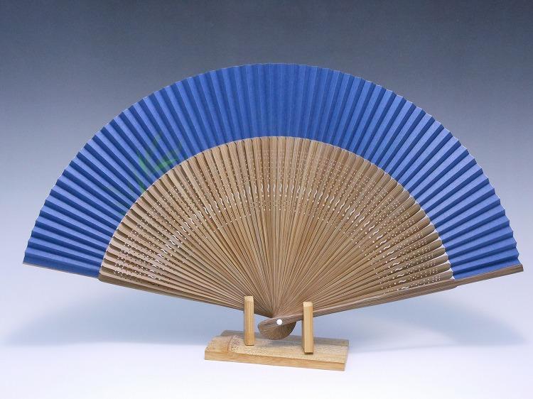 shinshi00166