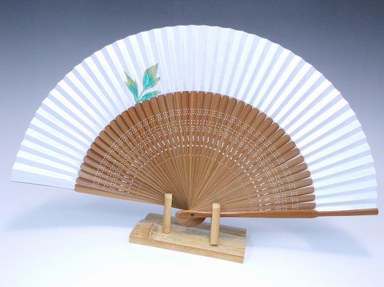 fujin02605