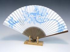 shinshi00015