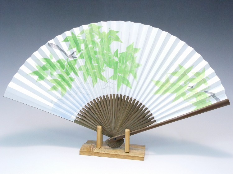 shinshi00020