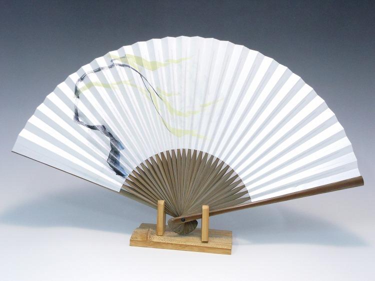 shinshi00021