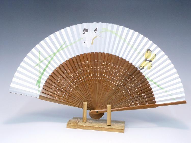 fujin00035