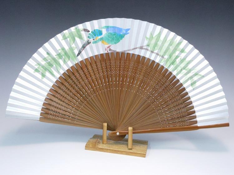 shinshi00026