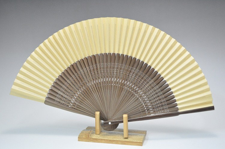 fujin03507