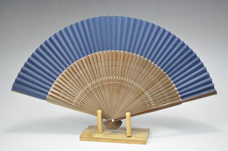 fujin03509