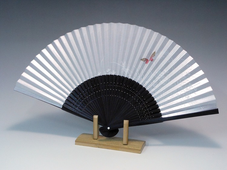 fujin02367
