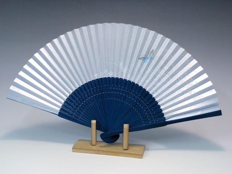 fujin02368