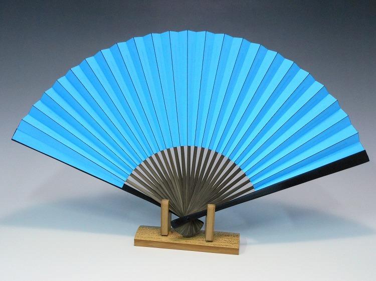 shinshi00035