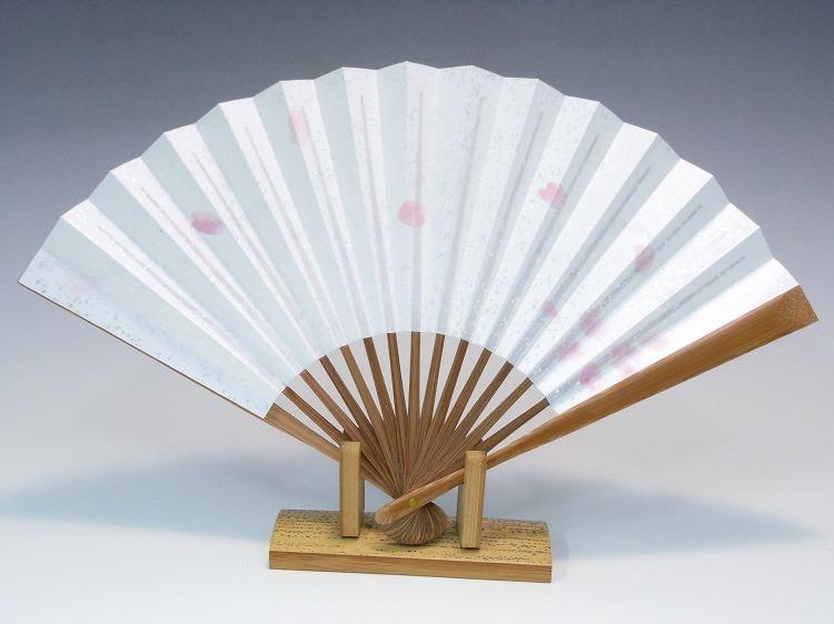 fujin00104