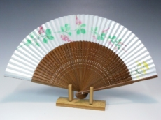 fujin00111