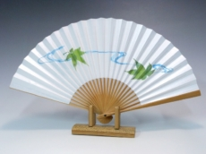 fujin00651