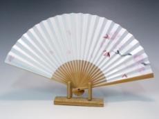 fujin00653