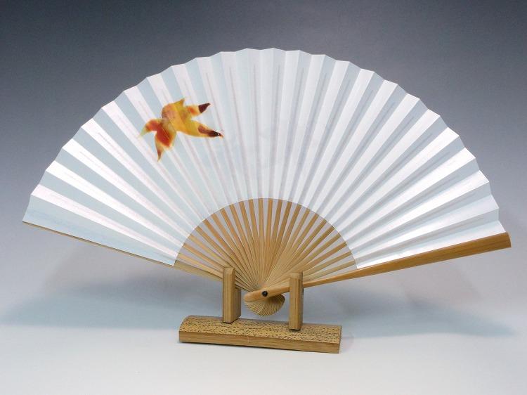 fujin00655