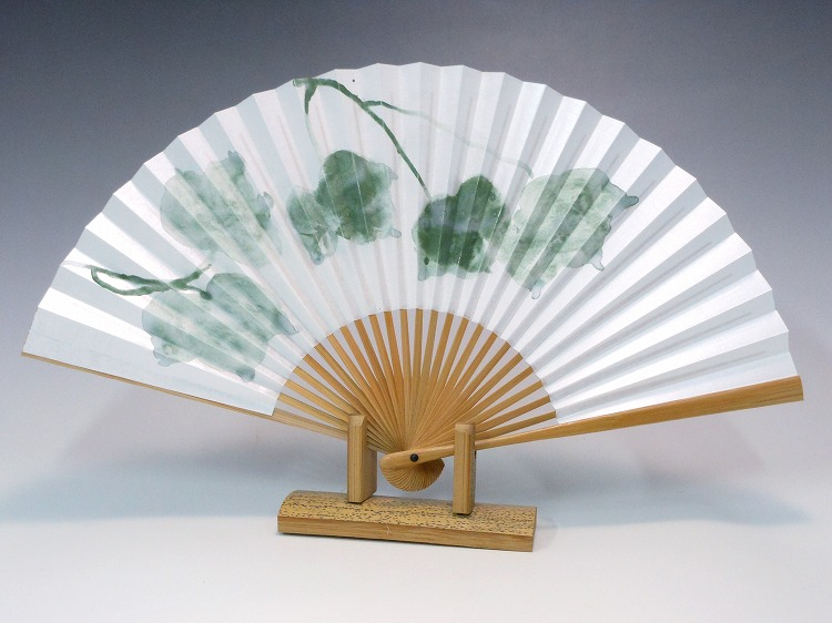 fujin00656
