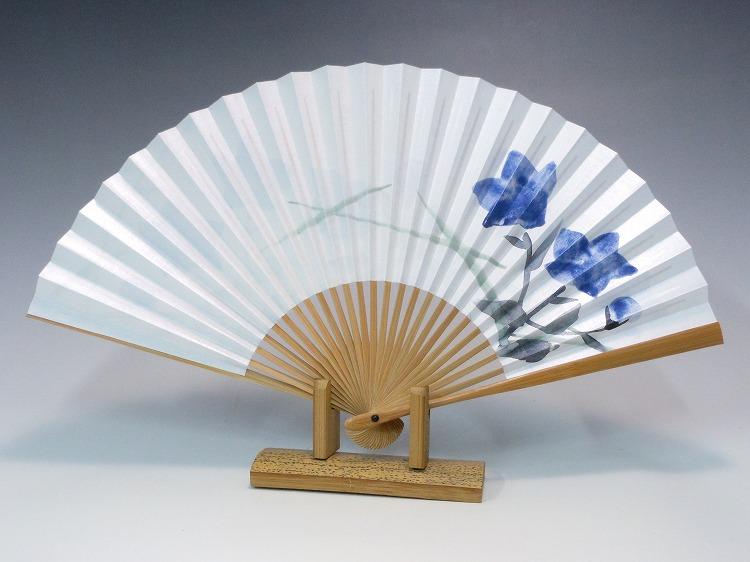 fujin00657