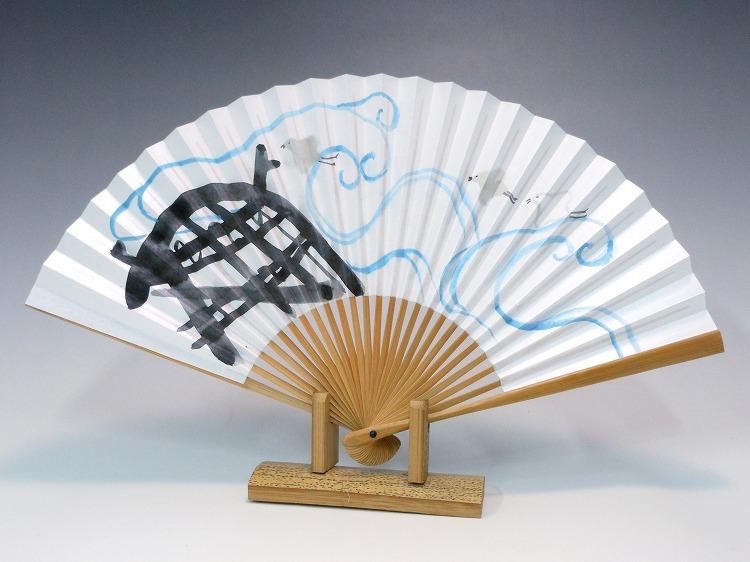 fujin00658