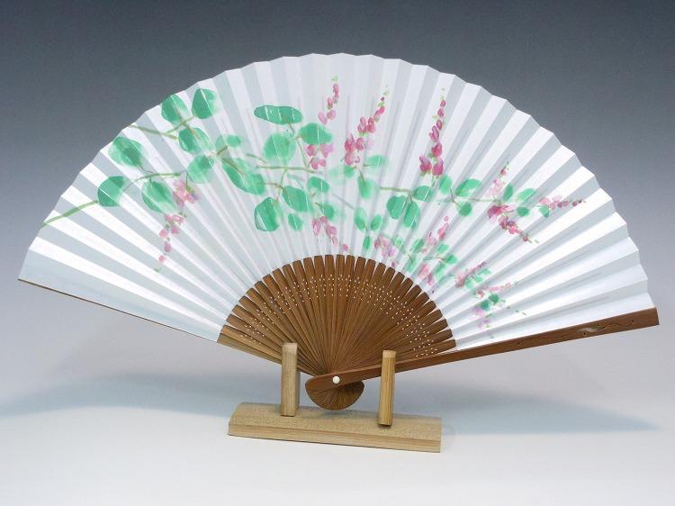 fujin00118