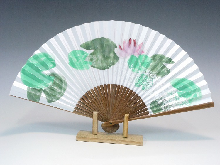 fujin00119