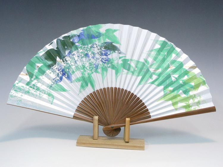 fujin00122