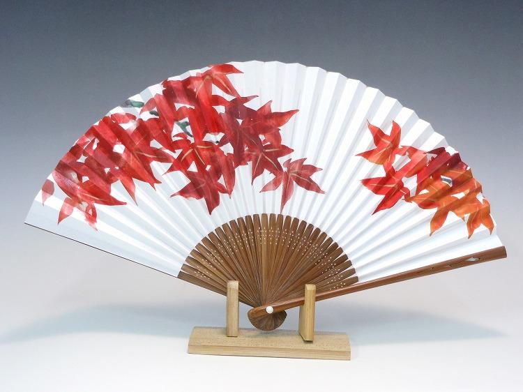 fujin00123