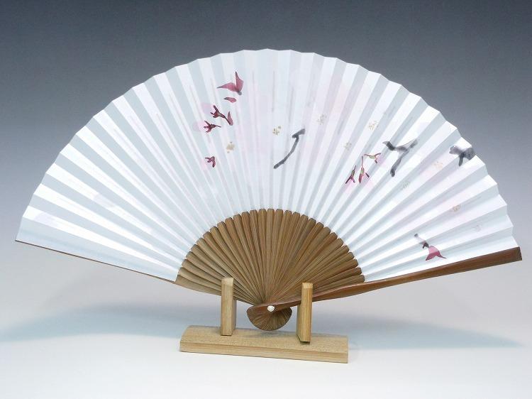 fujin00124