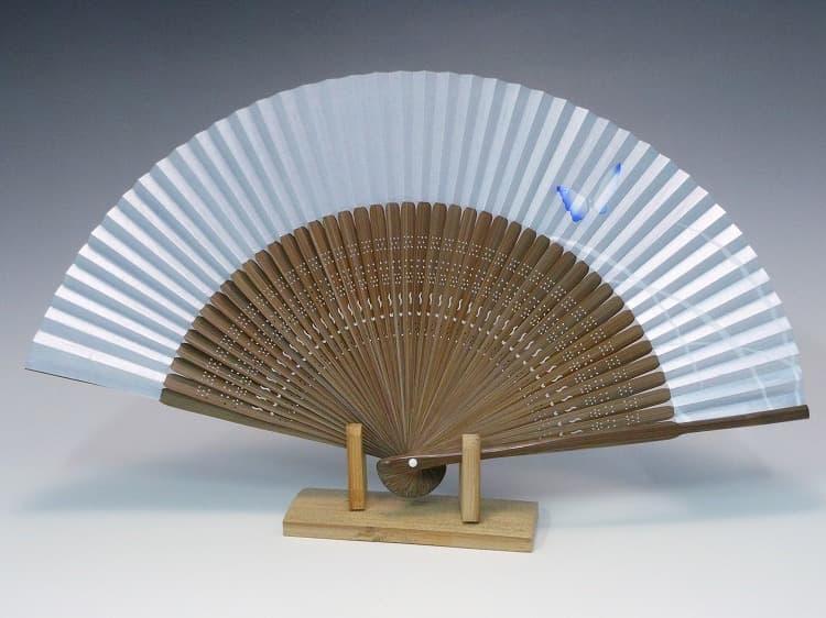fujin02521