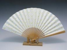 fujin00139