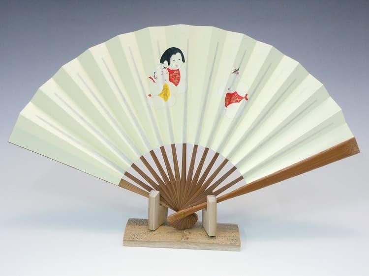 fujin00144