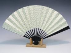 shinshi00101