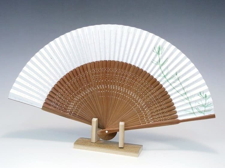 fujin00146