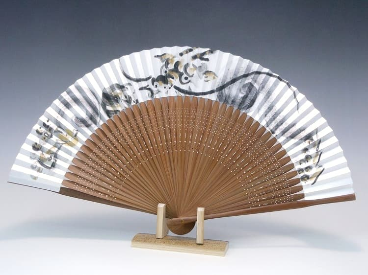 shinshi00103