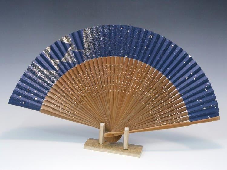shinshi00105