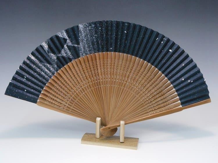 shinshi00107