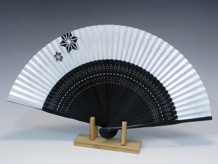 fujin00127