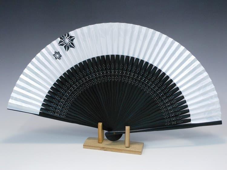 shinshi00092