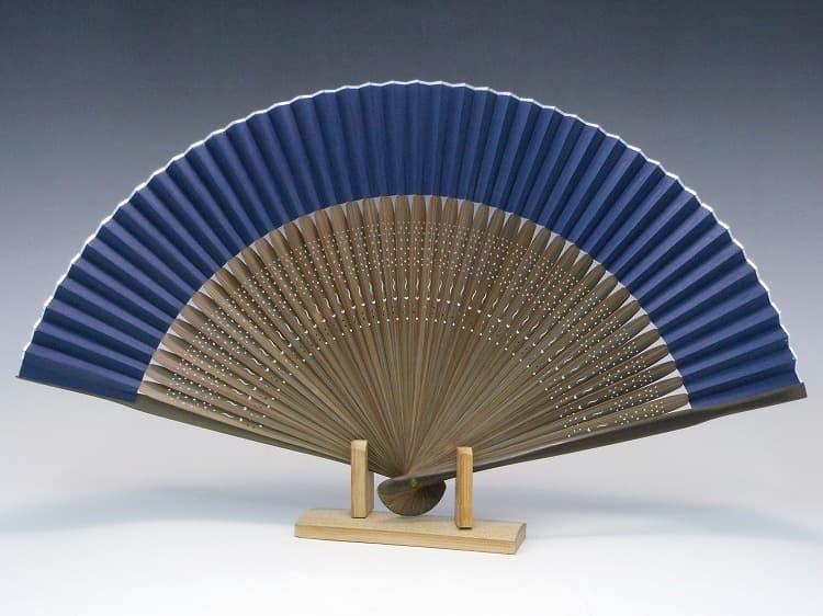 shinshi00108