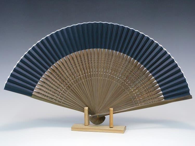 shinshi00109