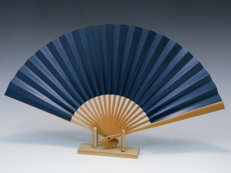 shinshi00201