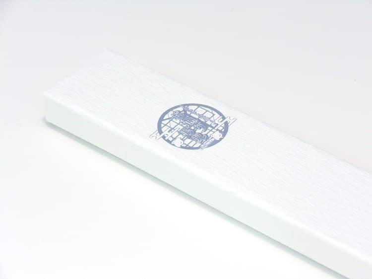 fujin00151