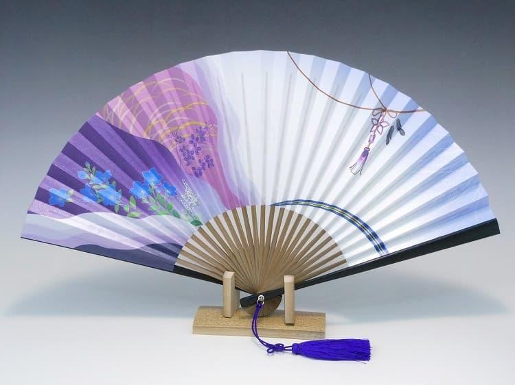 fujin00152