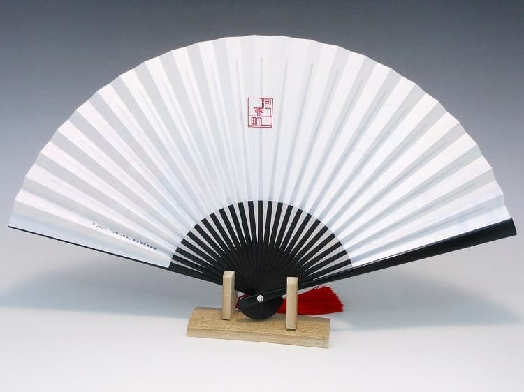 fujin00153