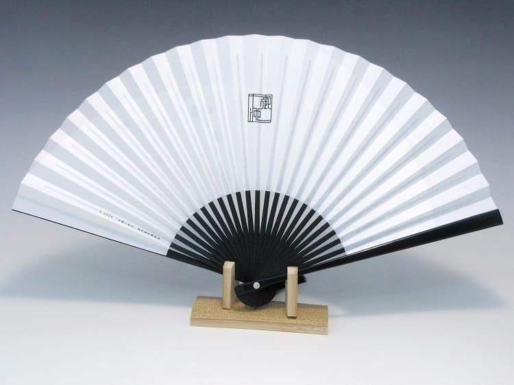fujin00154