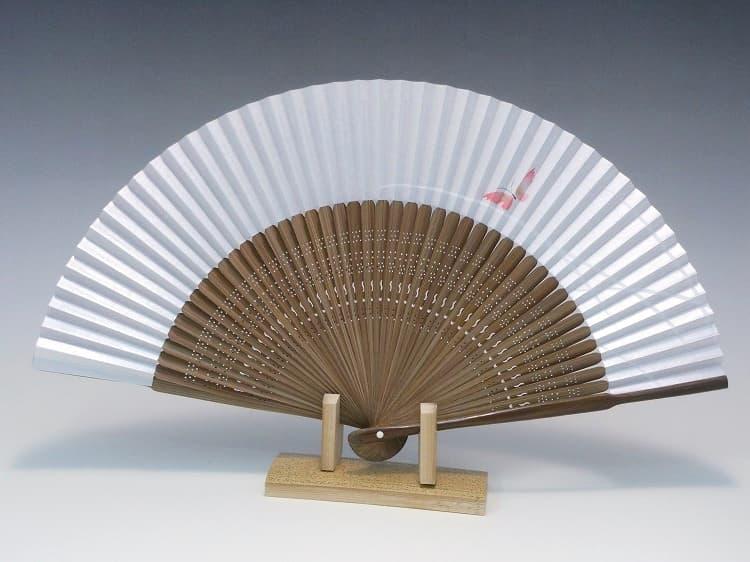 fujin02517